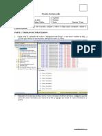 07 Prueba de desarrollo SOLUCION.docx