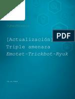 Triple amenaza.pdf