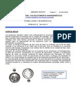 curso lepra y numismatica MODULO_II_SECCION_C