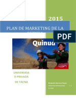 PLAN_DE_MKT_QUINUA.docx