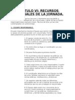 Capitulo Vi Manual Nacional Mjvc