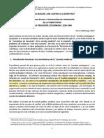 Matrices éticas-Saldarriaga-Revisado (1).pdf