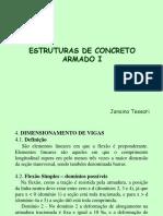 aula estruturas de concreto armado I - parte 4.pdf