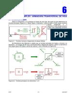 CA-006-2015.pdf