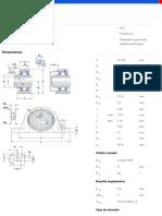 SY 1.1_4 TF.pdf