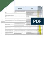 CRONOGRAMA tesis MIC 2020-I (1)