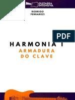 ARMADURADOCLAVE.pdf