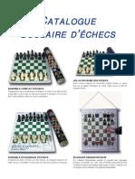 Catalogue scolaire d'echecs.pdf