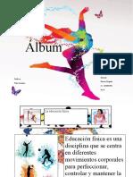 Album de educación física.docx