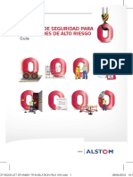 AZDP BOOKLET SPANISH TRANSLATION FILE_HIRES_03.05.13 (1)