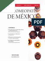 la homeopatia de mexico reperto asma mayo junio 2012.pdf