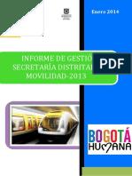 informe_de_gestion_y_resultados_sdm_2013