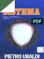 O Sistema - Pietro Ubaldi