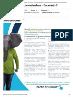 Actividad de puntos evaluables - Escenario 2_ SEGUNDO BLOQUE-TEORICO_PROCESO ADMINISTRATIVO-[GRUPO16]