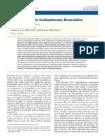 Avances en RCCP.pdf