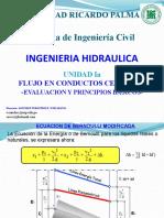 UNIDAD Ia-ING_HIDRAULICA.pptx