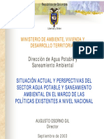 decreto_agua_potable