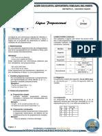 ARITMÉTICA 2º SECUNDARIA I BI.pdf