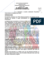MONICION 5 DE ENERO 2020.docx