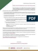 IDANIS_COM_2020_v1.pdf