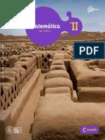 Libro_2s mate area.pdf