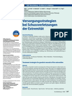 HPAF extremidades aleman.pdf