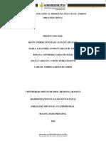 ACTIVIDAD 7 ETICA PROFESIONAL  CUADRO pdf