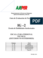 IG-2  INTELIGENCIA_Tecnicos