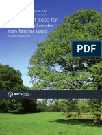 Valuation_of_trees_1st_edition_PGguidance_2010_.pdf