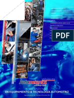 Automotriz_2016Capris Catalogo