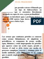 QUE ES EL FRACKING (1) (1)