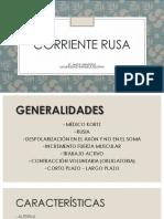 CORRIENTE RUSA.pdf