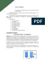 LABORATORIO N°1 DE FISICA II.docx
