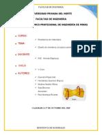 289186608-Resistencia-de-Materiales-Grupo-2.docx