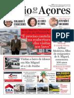 (20200519-PT) Diário dos Açores