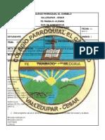 3.GUIA DE APRENDIZAJE 11(1)