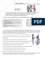 ARTE IV 3-5 de Microsoft Word