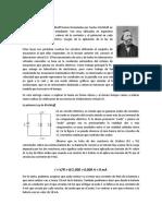 LEYES-DE-KIRCHOFF-practica-8