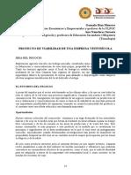 Proyecto_de_viabilidad_empresa_vinos.doc