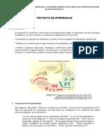 1.-Proyecto-de-Aprendizaje-Lectura