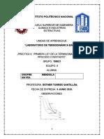ONOFRE-MENDIOLA-MAYRA-1MM21-PRÁCTICA-6-PROCESO-POLITRÓPICO