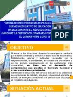 1_ORIENTACIONES PARA EL TRABAJO REMOTO