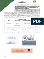 ACTA DE PROPUESTA.pdf