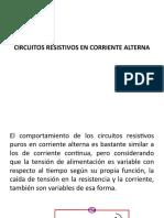 IMPEDANCIAS (1).pptx