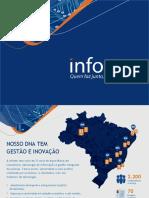 Apresentacao Institucional - INFOTEC - Maio - 2017.pptx