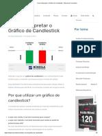Como Interpretar o Gráfico de Candlestick - Bússola do Investidor.pdf