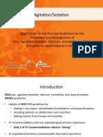 PADIS-Guidelines-Teaching-Slides-Sedation.pptx