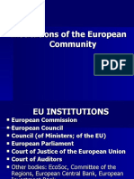 PPT_EU_institutions_2016