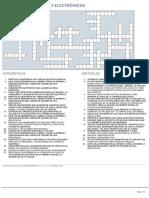 crucigrama de circuitos electricos y electronicos.pdf