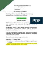 TALLER VIRTUAL DE SÉPTIMO #1.docx